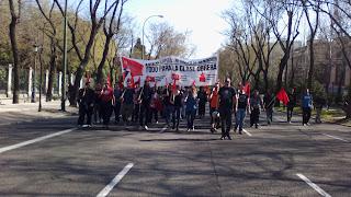[CJC- Madrid] 29 de marzo en Madrid 2012-03-29-223