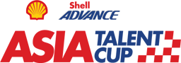 Saatnya jadi pembalap asia talent cup 2014, road to motoGP