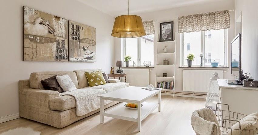 Dise o de interiores arquitectura c lido dise o for Diseno de interiores hogares frescos