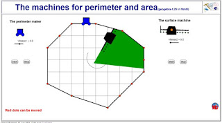 http://dmentrard.free.fr/GEOGEBRA/Maths/export4.25/periaremach.jpg