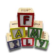 Family trong Revit là gì? Tìm hiểu và ứng dụng Family