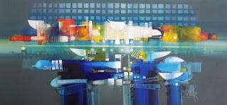 abstractos-modernos-y-coloridos