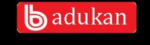 badukan.com