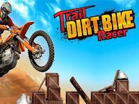 Download Game Trail dirt bike racing: Mayhem