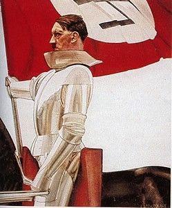 Spartakiste en allemagne la guerre entre rouges et blancs en
