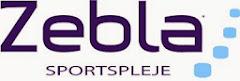 Sponsor af pleje til sportstøj
