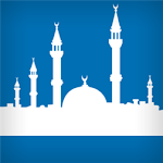 App-JadwalSholat-Windows-Phone.png