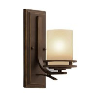 Best Wall Sconce Lighting