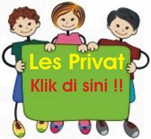 Cara memilih guru les privat, Sahabat Cendekia, Guru Les Privat di Depok dan Jakarta, SD, SMP, SMA