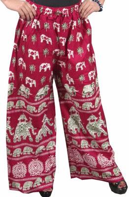 http://www.flipkart.com/indiatrendzs-regular-fit-women-s-trousers/p/itme9s6htw3vhgsu?pid=TROE9S6HGZH96CT9