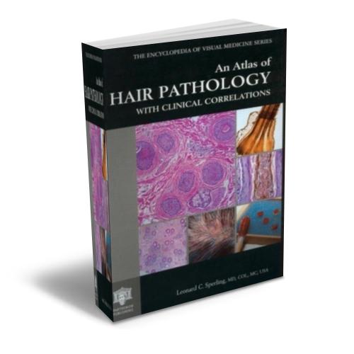 pharma and medical ebooks
