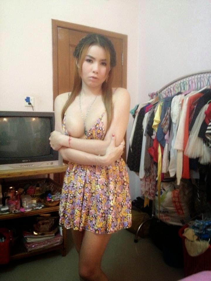 Miss Cambodia ID #20140813