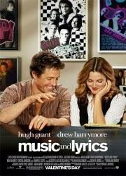 Musica y Letra