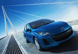 New Auto 2012-6