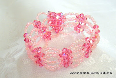 DIY Beading Club Tutorial