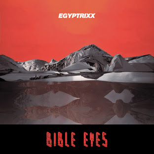 Egyptrixx Bible Eyes