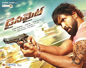 Telugu Movie Dynamite wallpapers-thumbnail-5