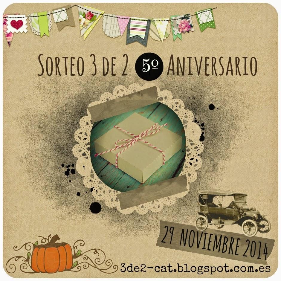 Sorteo - 3 de 2
