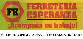 Ferreteria Esperanza