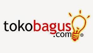 Daftar Situs Web Asal Indinesia Terbaik dan Membanggakan