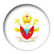 Diocese de Parnaíba