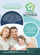 POLI CLÍNICA VITÓRIA