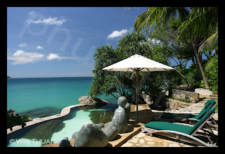 Phuket Hotels and Resorts