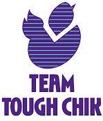 Tough Chik 2013