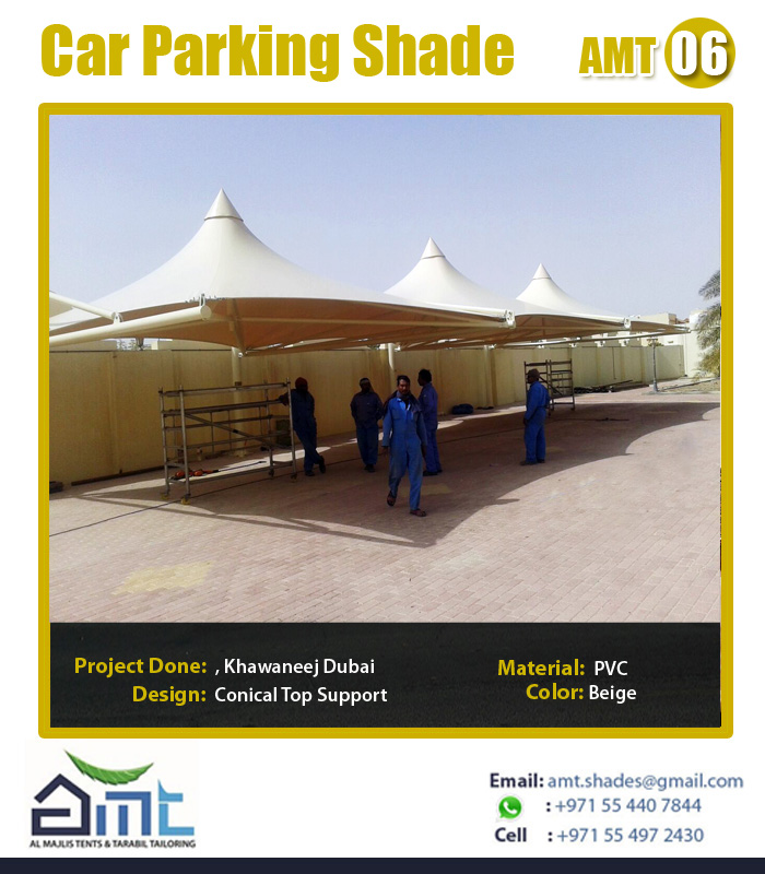 We are Al Majlis Tents and Shades . We are manufacture u0026 supply all kind of Car parking Shades Sun Shades Party Tents Events Tents Arabian Tents ...  sc 1 st  Creative Car Parking Shades Manufacturing and Installation - Blogspot & Smart Car Parking Dubai Smart Car Parking in Sharjah Smart Car ...