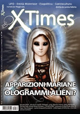 X TIMES N° 79 MAGGIO 2015
