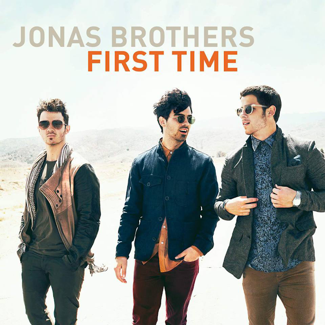 Jonas-brothers-video-oficial-first-time