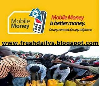 Mobile Phone Operators in Nigeria