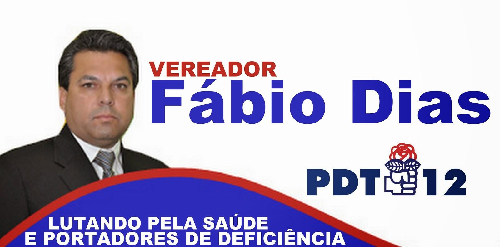 http://www.eigatimaula.blogspot.com.br/search/label/Vereador%20F%C3%A1bio%20Dias