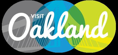Visit Oakland