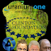 Cash Flowed to Clinton Foundation as Russians Pressed for Control of Uranium Company