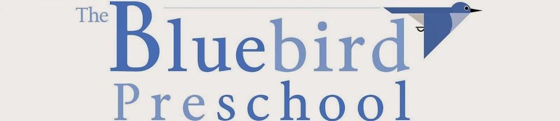 The Bluebird Preschool