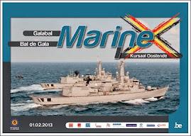 Bal de la Marine 2013