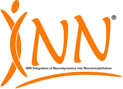 Integración de Neurodinámica en Neurorrehabilitación®