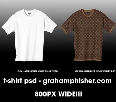 plantilla diseños camiseta serigrafia