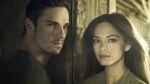 Beauty and the Beast, Beauty and the Beast Season 3, Crime, Drama, Fantasy, Romance, Watch Series, Full, Episode, HD, Blogger, Blogspot, Free Register, TV Series, Read Description