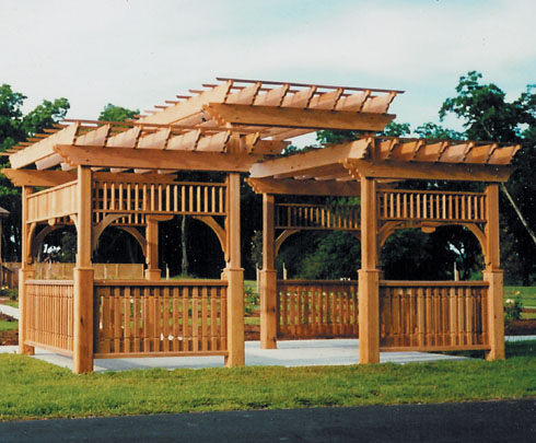 Pergolas design for Pergola designs