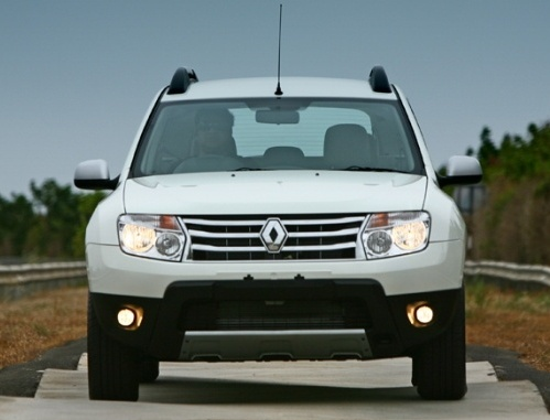renault renault duster 2013 interior images world hd html autos weblog. Black Bedroom Furniture Sets. Home Design Ideas