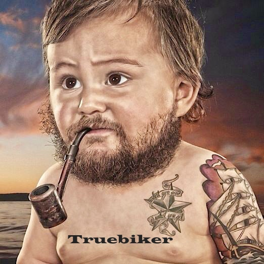 Truebiker