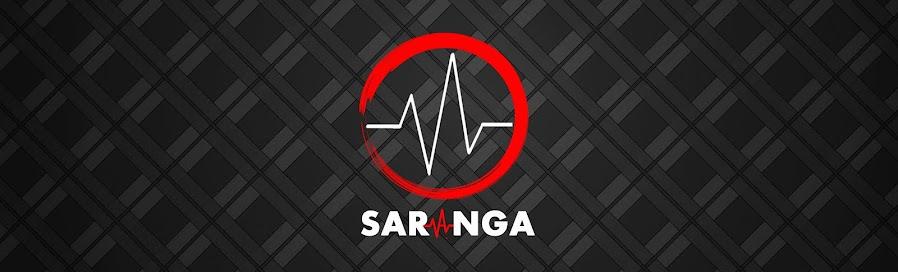 Dj Saranga