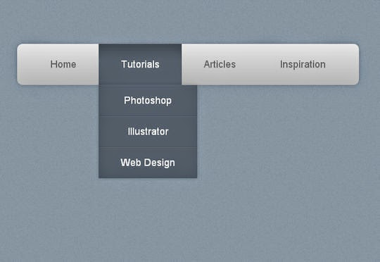 Useful HTML5 and CSS3 Tutorials for Web Designer