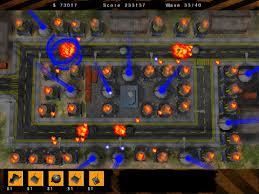 Dünya Muhafızları 2 Oyunu
