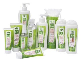 http://1.bp.blogspot.com/-7eqEU9tzs1I/TrD_FhAYbBI/AAAAAAAAAcY/t0RWn5_9P4U/s400/biocarrefour%255B6%255D.jpg