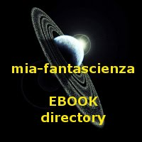 SciFi ebook directory