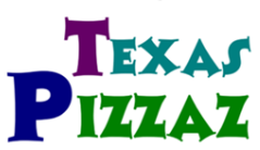 Texas Pizzaz for Buttons