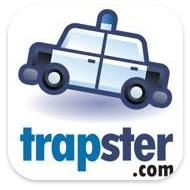 Télécharger l'application Trapster